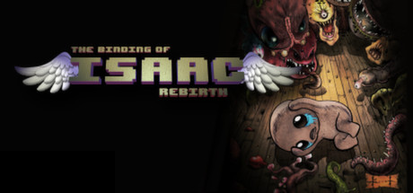Binding of Isaac: Rebirth – How to Unlock All Runes Guide