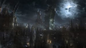 Bloodborn-The-Atmosphere