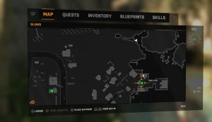 Dying-Light-Underwater-Cave-Location-Guide-01