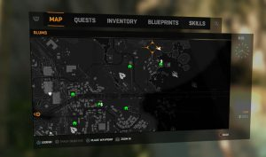 Dying-Light-Underwater-Cave-Location-Guide-02