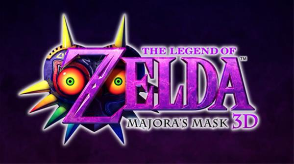 The Legend of Zelda: Majoras Mask 3D – How To Find All Bottle Items Guide