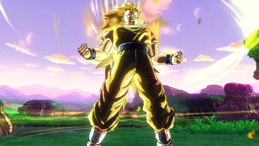 Dragon Ball Xenoverse: All Parallel Quests Hidden Requirements Guide