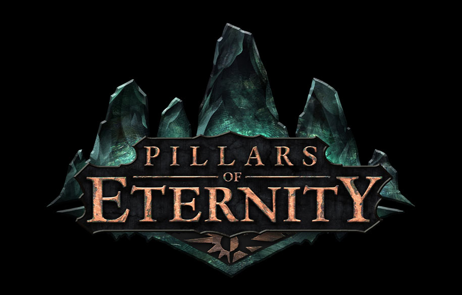 Pillars of Eternity: Endless Paths of Od Nua Guide