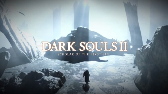 Dark Souls II: Scholar of the First Sin – All Keys Location Guide