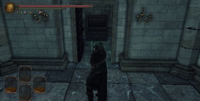 Dark Souls II: Scholar of the First Sin – All Estus Shards and Sublime Bone Dust Locations Guide