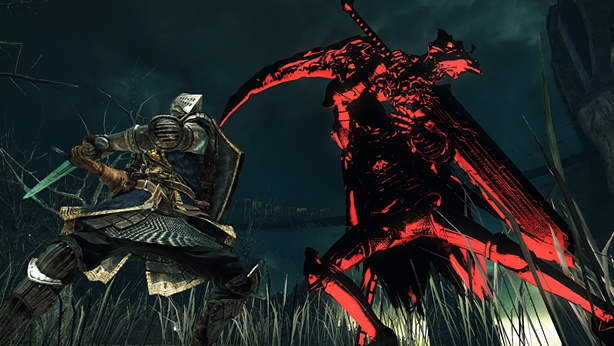 Dark Souls II: Scholar of the First Sin – Weapons, Armor and other Items New Locations Guide