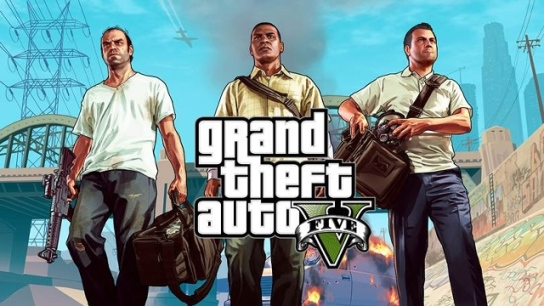 GTA: V – PC Error Codes Details