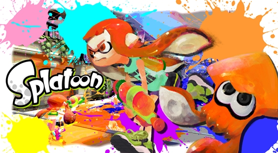 Splatoon: How to Find All Sunken Scrolls Locations Guide