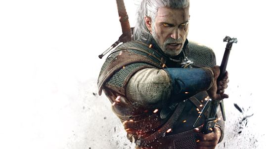 The Witcher 3: Wild Hunt – Places of Power Locations Guide