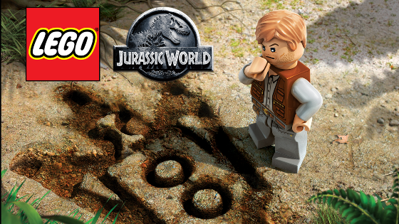 Lego jurassic world red bricks locations guide in hub areas lego jurassic world red bricks locations guide in hub areas gumiabroncs Gallery