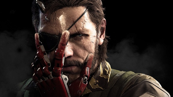 Metal Gear Solid V: The Phantom Pain – Unlockable Costumes and Mother Base Recruits Details from Ground Zeroes Save Data