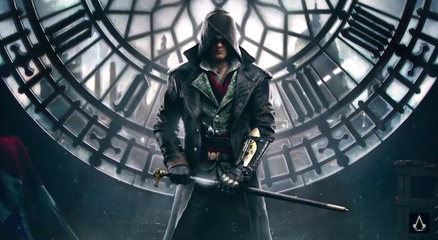 Assassin's Creed: Syndicate – Beer Bottles Location Guide