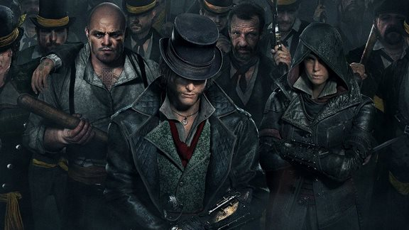 Assassin's Creed: Syndicate – How To Unlock All Perks Guide