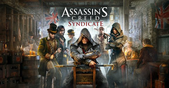 Assassin's Creed: Syndicate – How to Unlock Evie Frye and Jacob Frye Outfits Guide