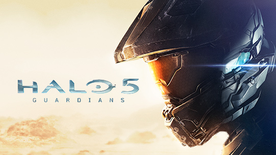 Halo 5: Guardians – All Achievements Details