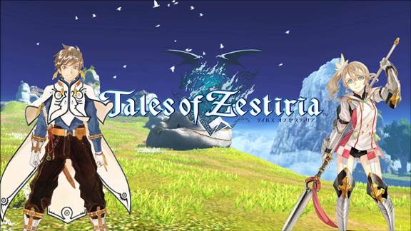 Tales of Zestiria – All Normins Locations Guide