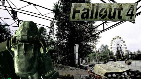 Fallout 4 – All Unique Apparel Items Locations Guide