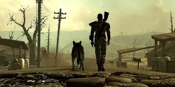 Fallout 4 – PC Error, Issue, Crash, Low FPS, Mouse Issue Missing File Fix