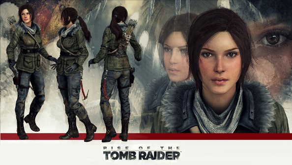 Rise of the Tomb Raider – How to Get All Outfits Guide