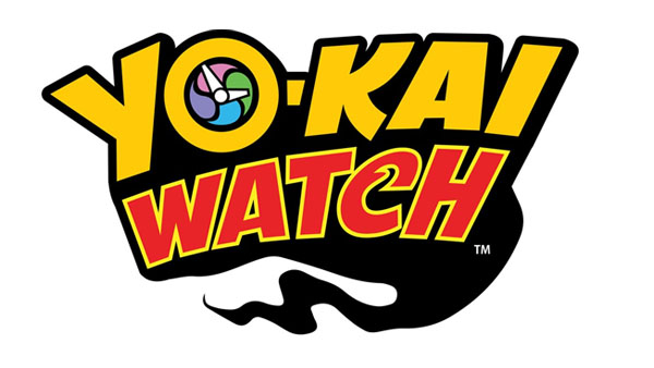 Yo-kai Watch – All Skills Guide