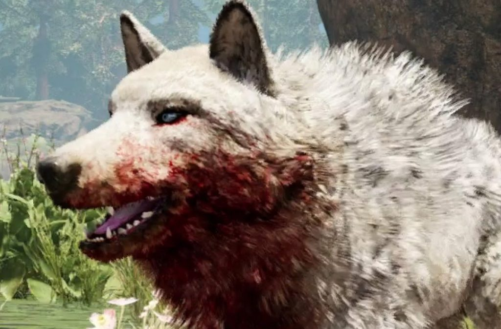 how to get more fps in far cry primal