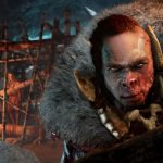 Far Cry Primal – Surviving in Oros Tips and Guide