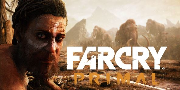 Far Cry Primal All Lost Cave Locations Guide