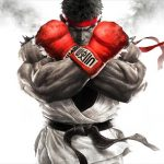 Street Fighter V – All Characters Unique Attacks, Special Moves and Critical Art Guide