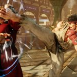 Street Fighter V – All Character's Combos Guide