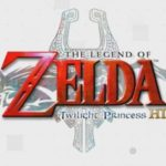 The Legend of Zelda: Twilight Princess HD – Where to Find All Pieces of Heart Location Guide