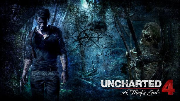 Uncharted 4: A Thief's End – All Rock Cairn Location Guide
