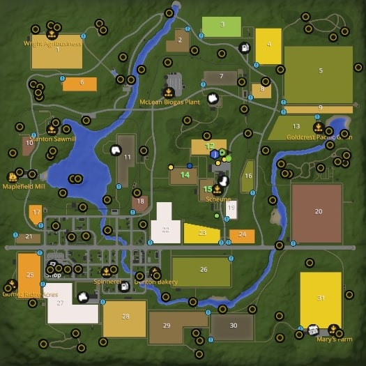 farming-simulator-17-golden-nugget-locations-guide