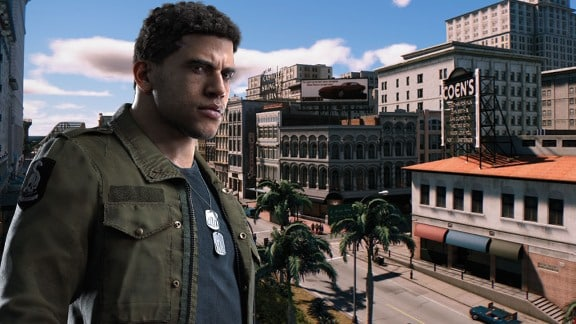 Mafia III – All Junction Box Locations Guide