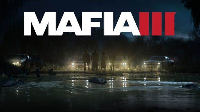 Mafia III – Hot Rod and Repent Magazines Locations Guide