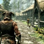 The Elder Scrolls V: Skyrim Special Edition – Unique Armor and Items Location Guide