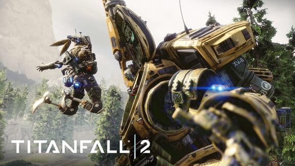 Titanfall 2 – Weapons, Attachments, Abilities, Boosts and Titans Unlock Guide