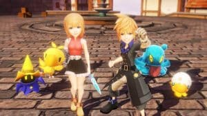 world of final fantasy transfiguration guide
