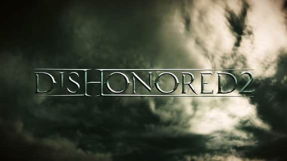 Dishonored 2 – Special Action Which You Can Do or Avoid