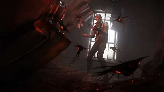 Dishonored 2 – Low FPS, Game Stuttering, Can't Open the Game, Insufficient Storage and Other Issues Fix