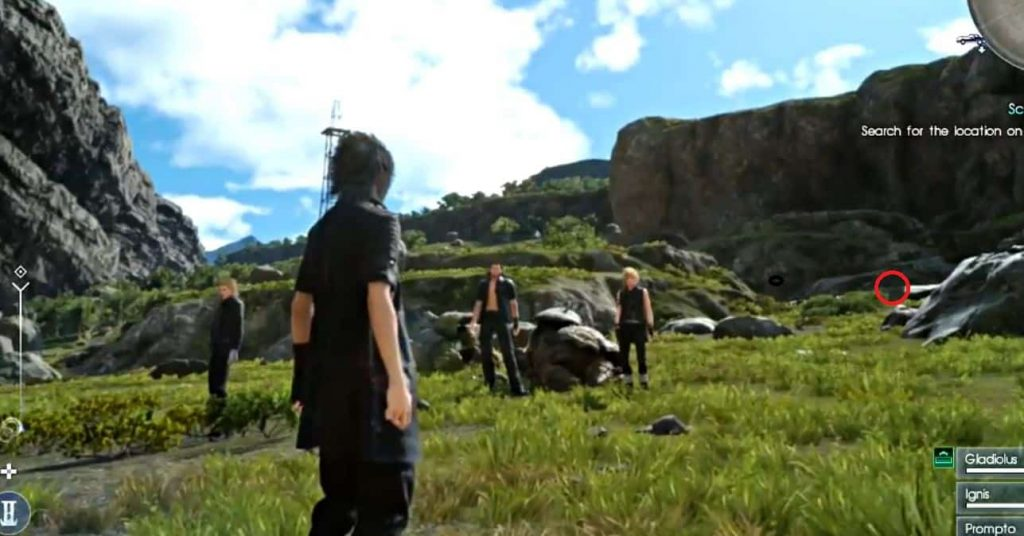 ff-xv-sylvester-map-pieces-j-03