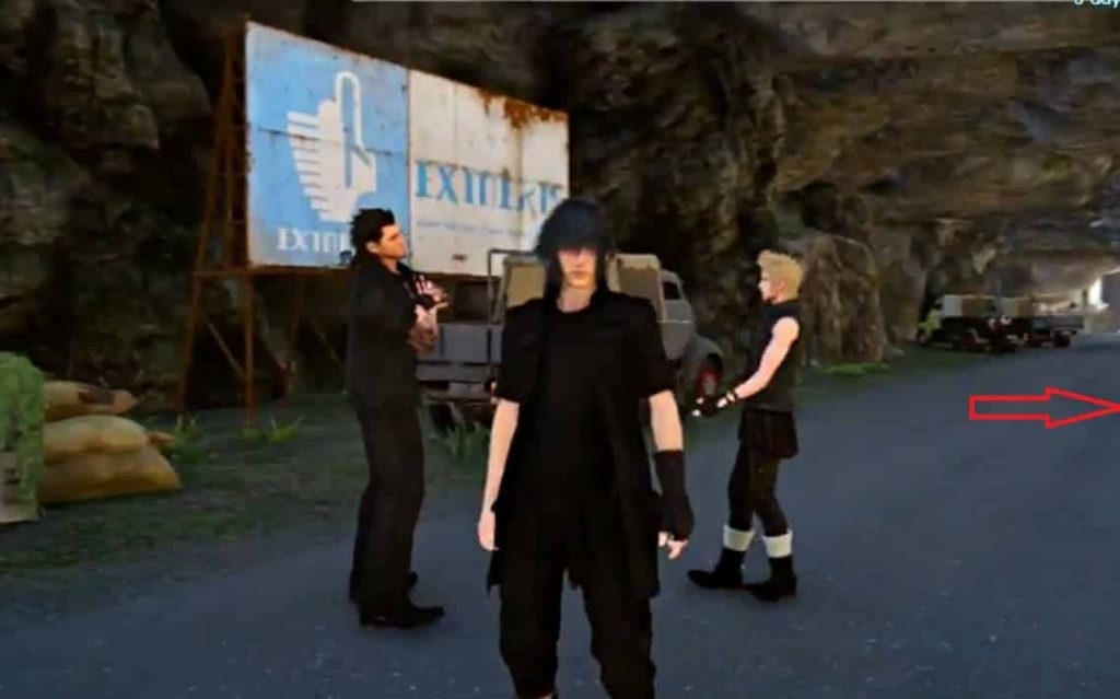 ff-xv-sylvester-map-pieces-l-01