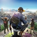 Watch Dogs 2 – All Sport Bags Location Guide