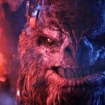 Halo Wars 2 – All Leaders Details