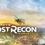 Tom Clancy's Ghost Recon Wildlands – Framerate Issue, Game Freeze, Stuck at 99%, SLI Error and Game Won't Run Issue Fix