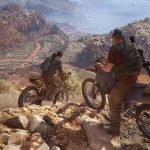Tom Clancy's Ghost Recon Wildlands – All Bonus Medals location Guide