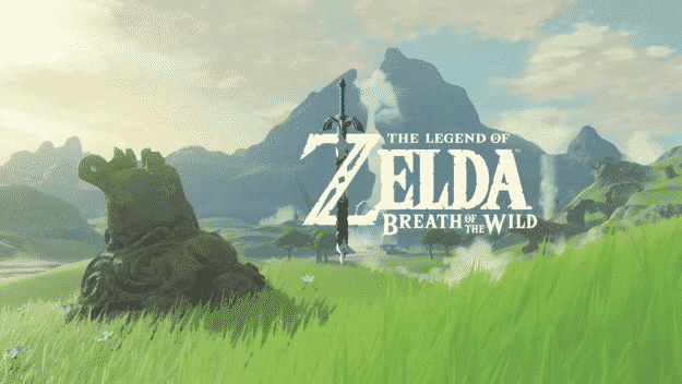 The Legend of Zelda: Breath of the Wild – All Shrines Locations Guide