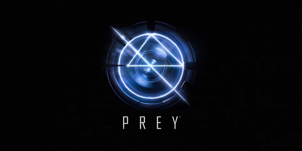 Prey – Read All E-Mails and Unlock Press Sneak Achievement/Trophy
