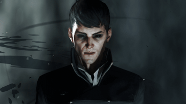 dishonored death of the outsider safe codes mission 1