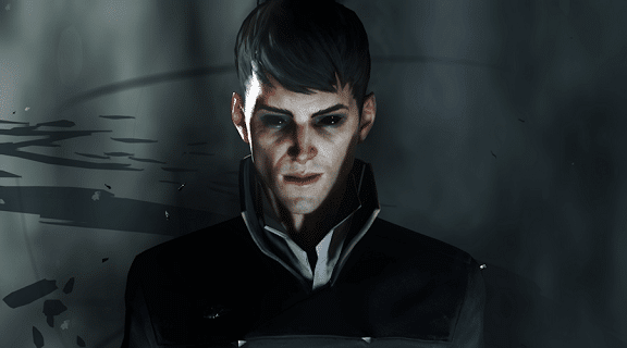 Dishonored: Death Of The Outsider – How To Skip Intro Tip