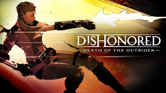 Dishonored: Death of the Outsider – How Much Coins You Will Get